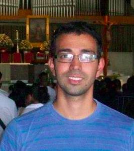 Bernadino Machado